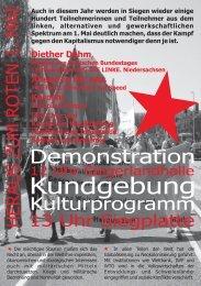 Die Druckversion als Download im PDF-Format - Heraus zum Roten ...