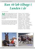 lunden i - Page 4