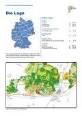 Lausitz-Industriepark Lauchhammer - Mitteldeutsche Industrieparks - Page 2