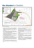 Lausitz-Industriepark Lauchhammer - Mitteldeutsche Industrieparks - Page 3