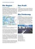 Lausitz-Industriepark Lauchhammer - Mitteldeutsche Industrieparks - Page 4