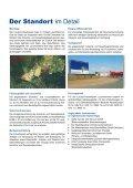 Lausitz-Industriepark Lauchhammer - Mitteldeutsche Industrieparks - Page 5