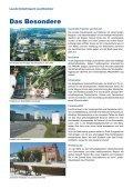 Lausitz-Industriepark Lauchhammer - Mitteldeutsche Industrieparks - Page 6