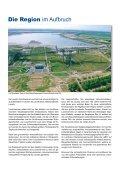 Lausitz-Industriepark Lauchhammer - Mitteldeutsche Industrieparks - Page 7