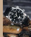 WT_2004_05: MAURICE LACROIX REVEIL GLOBE AND CHRONO ... - Page 2