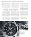 WT_2004_05: MAURICE LACROIX REVEIL GLOBE AND CHRONO ... - Page 3
