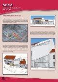 oktober - Stad Harelbeke - Page 2