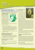 oktober - Stad Harelbeke - Page 4