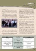 oktober - Stad Harelbeke - Page 5