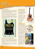 oktober - Stad Harelbeke - Page 6