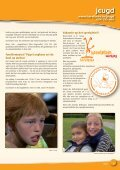 oktober - Stad Harelbeke - Page 7