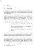 Analītisks darbs par starptautiskajām ... - Tieslietu ministrija - Page 6