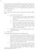 Analītisks darbs par starptautiskajām ... - Tieslietu ministrija - Page 7