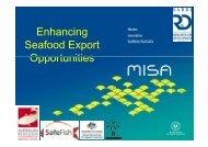Dr Cath McLeod_MISA symposia