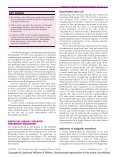 Measures to prevent nosocomial infections during mechanical ... - IQG - Page 2