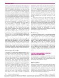 Measures to prevent nosocomial infections during mechanical ... - IQG - Page 3