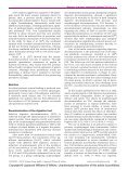 Measures to prevent nosocomial infections during mechanical ... - IQG - Page 4