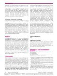 Measures to prevent nosocomial infections during mechanical ... - IQG - Page 5