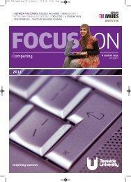 2011Computing.pdf