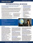 CAREERS IN BUSINESS - Herzing University - Page 7