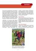 Accompagner les traumatismes individuels par le retissage des ... - Page 4
