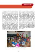 Accompagner les traumatismes individuels par le retissage des ... - Page 5