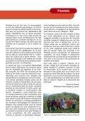 Accompagner les traumatismes individuels par le retissage des ... - Page 7