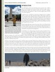Political Repression Intensifies as Tibet Railway Opens - Page 5