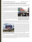Political Repression Intensifies as Tibet Railway Opens - Page 6