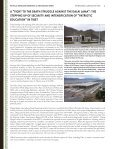 Political Repression Intensifies as Tibet Railway Opens - Page 7