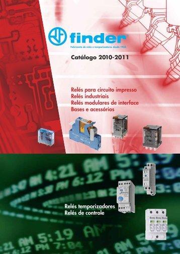 2 - Juncao.com.br