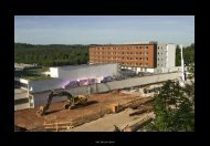 ©UF_SRH_09_054.tif - Wald-Klinikum Gera