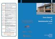 Descargar programa en pdf - Universidad Pública de Navarra