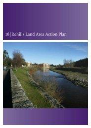 16|Rehills Land Area Action Plan - Wicklow.ie