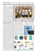 natura viva již popatnácté - Výstaviště Lysá nad Labem - Page 2