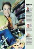 KonsumentMakt - Sveriges Konsumenter - Page 5