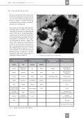 Lernort Boden - Bayerisches Staatsministerium für Umwelt und ... - Seite 3