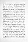 Der ungarische Buchhandel - MEK - Seite 5