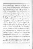 Der ungarische Buchhandel - MEK - Seite 6
