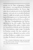 Der ungarische Buchhandel - MEK - Seite 7