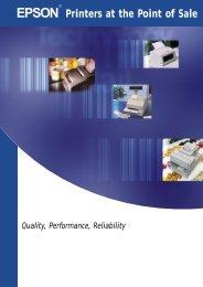 Brochure - Delfi Technologies