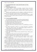 Návrh základních podmínek pro vznik logistického centra - Page 2
