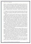 Návrh základních podmínek pro vznik logistického centra - Page 4