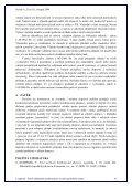 Návrh základních podmínek pro vznik logistického centra - Page 5