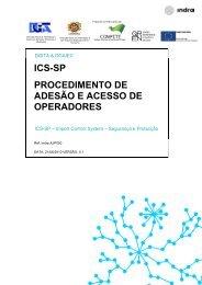Desenho Técnico - Portal das Finanças