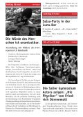 Russendisko - Kulturhaus Schwanen - Seite 4