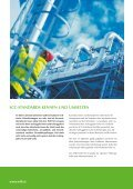Wifi-scc-safety contractor certificate Operative F - Seite 2