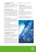 Wifi-scc-safety contractor certificate Operative F - Seite 3