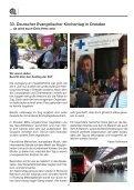 Außenarbeit Interne Stellenausschreibung für Werkstattmitarbeiter ... - Seite 4