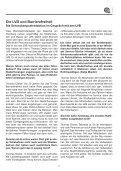 Außenarbeit Interne Stellenausschreibung für Werkstattmitarbeiter ... - Seite 7
